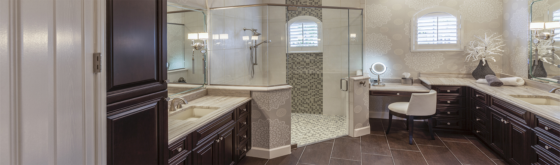 Frameless Shower Doors Danville California Ccplateandmirror