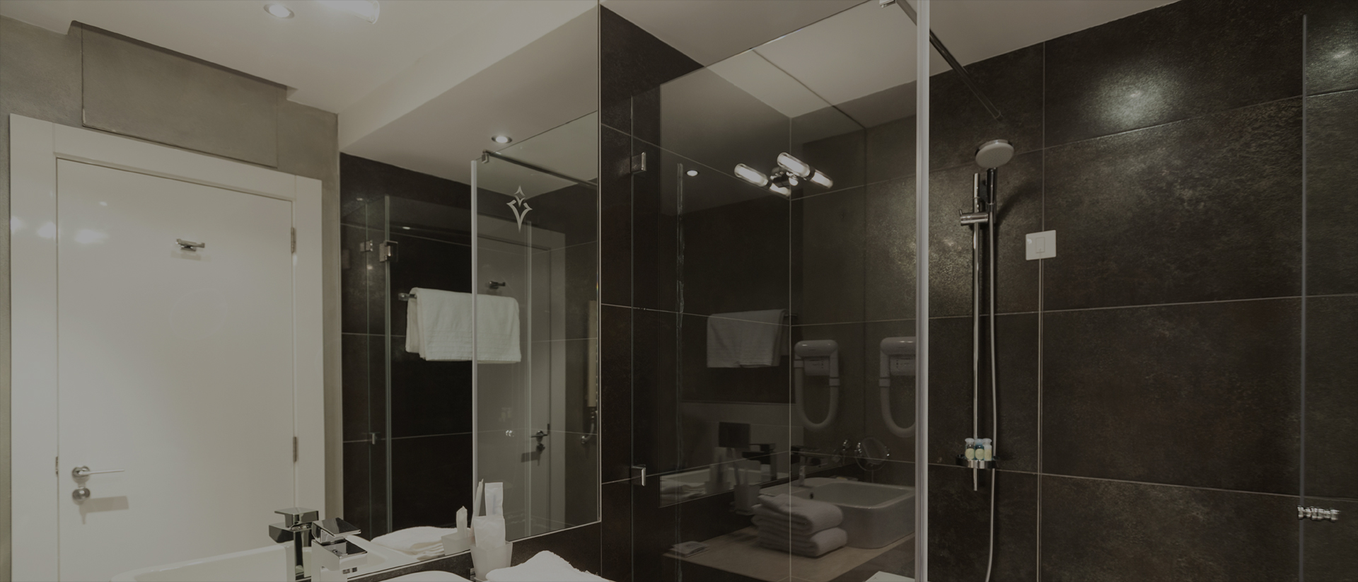 Custom Glass & Mirror Concord CA | Pacheco Shower Doors